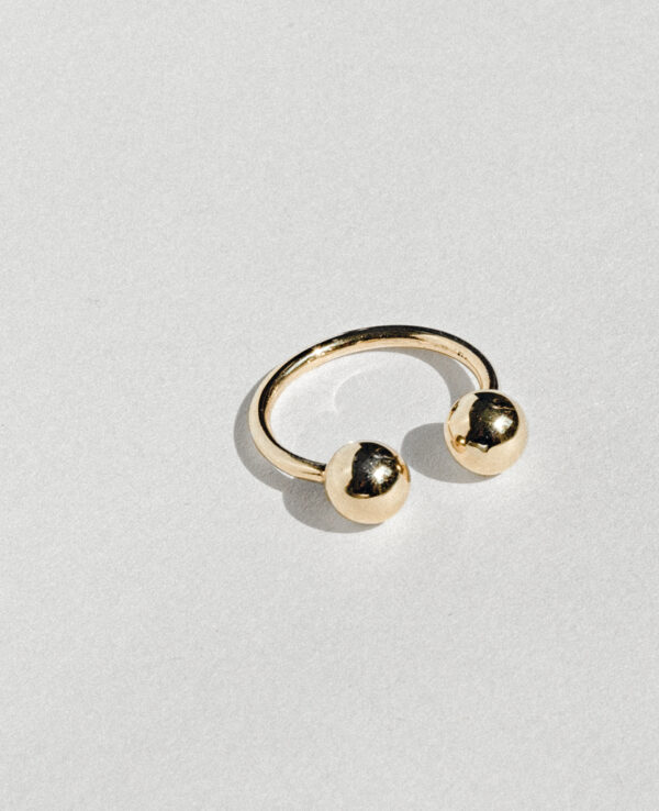 SAGE GOLD RUSH 3 IN 1 EARRING RING PENDANT1